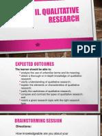 module-2-qualitative-research.pptx