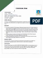 Scan Jan 7, 2020.pdf
