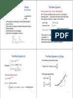 EM09 (1).pdf
