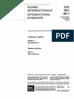 info_iec60045-1{ed1.0}b.img