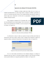 PIC 18 Simulator IDE