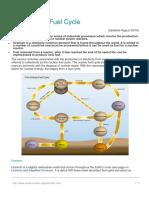 nfc.pdf