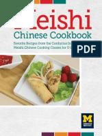 cium-meishi-cookbook-2018-1.pdf