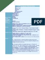 causas de quebra da uf-jacinto
