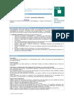 Didáctica de la lengua y la literatura.pdf