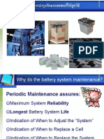 Battery Preventive Maintenance.pdf