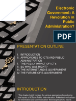 Electronic-Government-Powerpoint.pptx