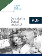 considering-dental-implants.pdf