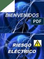 pp riesgo eléctrico