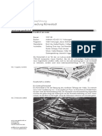 RoemerstadtA4.pdf