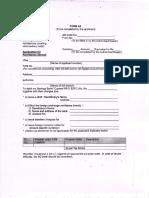 FORM A2.pdf