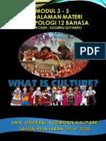 MODUL 3-5 BIMBEL ANTROPOLOGI.pdf