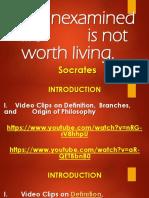 Ethics 1.pptx