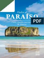 Costa-y-pueblos-marineros-ES