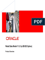 retail-data-model-129522