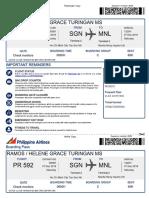 Philippine Airlines_07Dec2019_WUBLI6_RAMOSHELENE GRACE TURINGAN.pdf
