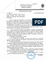 Public Publications 28201492 Md 897 d