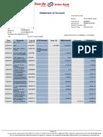 OpTransactionHistoryUX3_PDF02-07-2019(5)
