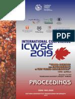 ICWSE_2019_Proceedings.pdf