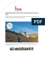 Roofing-Contractor-State-of-the-Industry-Report-February-2019.pdf