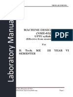 md2 lab program.pdf