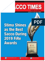 SACCO TIMES ISSUE 026 FINAL PRINT (1).pdf