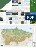 Mapa_Asturias_ES_18