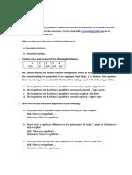 STATISTICS SECTION B (2)1.docx
