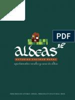 Guia_Aldeas_ES-EN_18