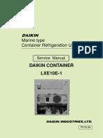 LXE10E-1.pdf