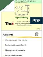 SPD4121_1617_03-psych.pdf