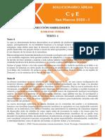 SOLUCIONARIO AREA  E.pdf