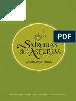 Guia_Sidrerias_ES_EN_18
