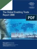 GlobalEnablingTradeReport-2008