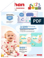 Auchan Akcios Ujsag 20200109 0122