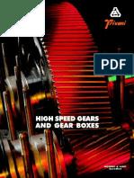 Triveni Catalogue.pdf