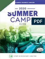 OSC_2020SummerCampsGuide_WEB