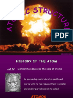 Atomic-Theory-powerpoint