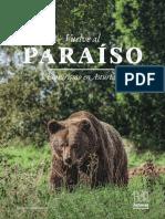 Ecoturismo_2018.pdf