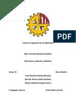 Ciencia_e_Ingenieria_de_los_Materiales_M.docx