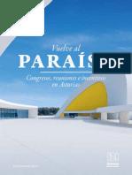 Congresos-Reuniones-ES_18