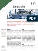 2003 Case Study Gutzeitfotografen