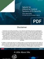 IOT&ICS security.pdf