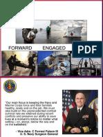 6_Overview_of_Navy_Medicine.pdf