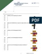 MODULE_GE62B_QCM (1).pdf