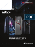 ROG-PG_Q4-Dec-2019.pdf
