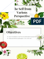 Copy of 1 SELF- PHILOSOPHY PART 2