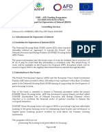 REOI+-+NHB+AFD+SUNREF+Housing+Programme