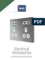 2017-bg-catalogue.pdf