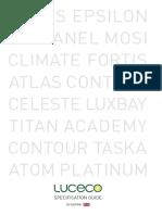 luceco-spec-catalogue-v10-EN.pdf
